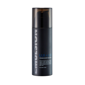 LUI&LEI Homme Moist Emulsion 120ml