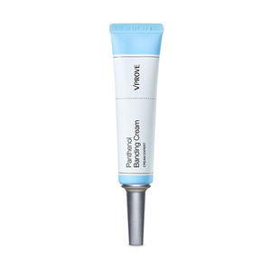 VPROVE Cream Expert Panthenol Banding Cream 35ml