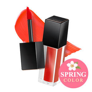 A'PIEU Color Lip Stain Gel Tint 4.4g