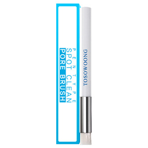 TOSOWOONG Spot Clean Pore Brush Pen Type
