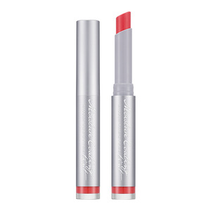 [SP] Missha The Style Moisture Coating Tint 1.8g