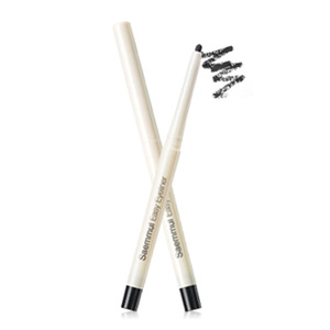 the SAEM Saemmul Easy Eyeliner 0.25g