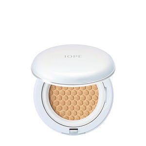 IOPE 2017 NEW AIR CUSHION® Natural 15g*2