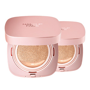 NAKEUP FACE CoverKing Powder Cushion 15g