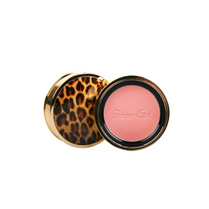Hope Girl HONEY BLING BLUSHER 6.5g