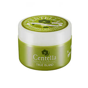 Hope Girl CENTELLA SOOTHING SOLUTION CREAM 55ml