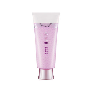 Missha Ye Hyeon Cleansing Foam 170ml