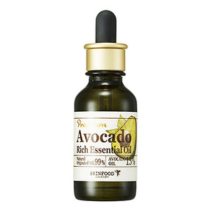 SkinFood Premium Avocado Rich Essential Oil 30ml