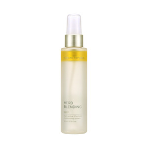 Nature Republic Herb Blending Mist 80ml