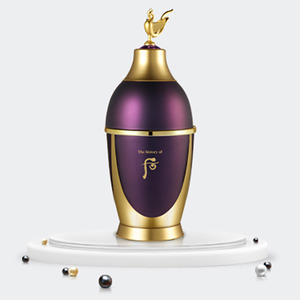 The History of Whoo Hwanyujinaek Essence 50ml