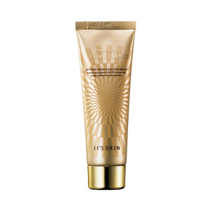 It's skin PRESTIGE Creme Hand Descargot 80ml