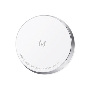 Missha Magic Cushion Cover SPF 50+ PA+++ 15g