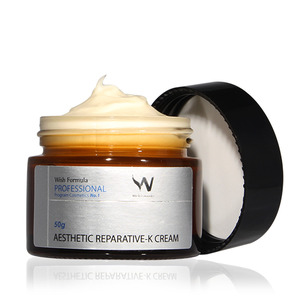 Wish Formula Reparative K Cream 50g