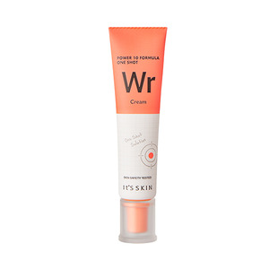 It's skin Power 10 Formula One Shot WR Cream 35ml