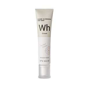 It's skin Power 10 Formula One Shot WH Cream 35ml