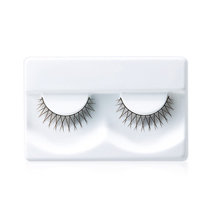 Innisfree Beauty Tool Volume Eyelashes