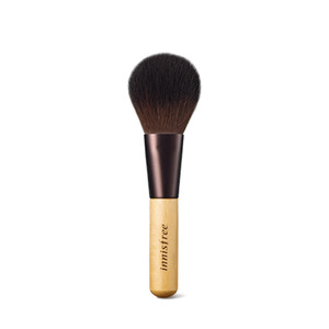 Innisfree Beauty Tool Mini Contouring Brush