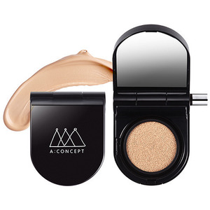 ACONCEPT All In One Brightening A:Cushion 10g