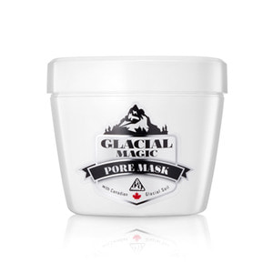 NEOGEN Glacial Magic Pore Mask 120g