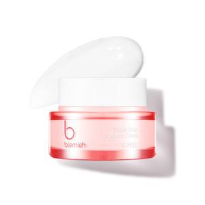 A'PIEU Dutch Tulip Blemish Cream 60ml