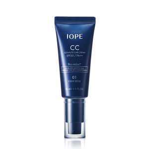 IOPE CC CREAM SPF35 PA++ 35ml