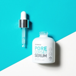 SKINMISO Pore Corset Serum 30ml
