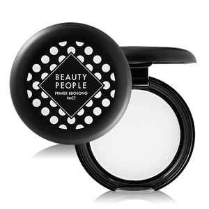 BEAUTY PEOPLE Primer Bbosong Pact 8g