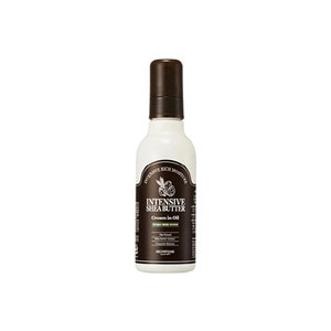 SkinFood Intensive Shea Butter Cream In Oil 180ml