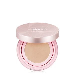 TONYMOLY Luminous Goddess Aura Glow Cushion SPF50+ PA+++ 15g