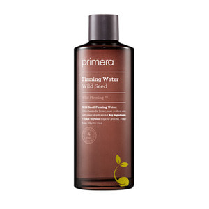 primera Wild Seed Firming Water 180ml