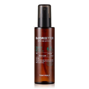 TONYMOLY Dr.For Better Theanine Hair Mist 150ml