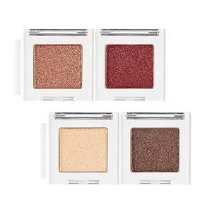 THE FACE SHOP Mono Cube Eyeshadow Jelly 1.6g