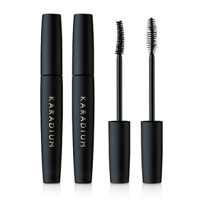 KARADIUM ON THE TOP FIBER MASCARA 10ml