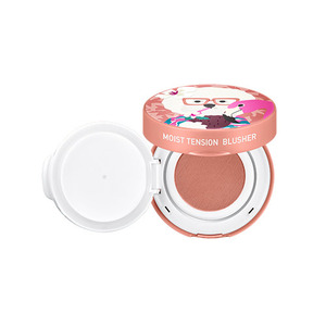 Missha Beyond Closet Edition Moist Tension Blusher 8g