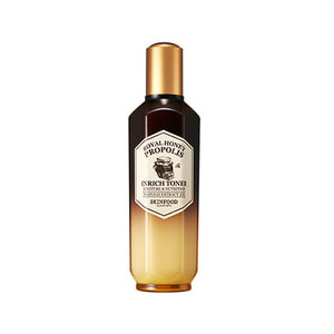 SKINFOOD Royal Honey Propolis Enrich Toner 160ml