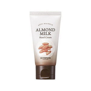SKINFOOD Almond Milk Hand Cream 50ml