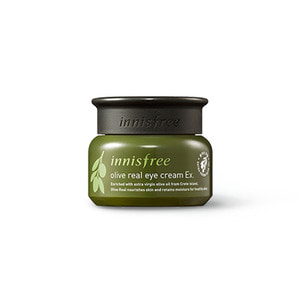 Innisfree Olive Real Eye Cream Ex 30ml