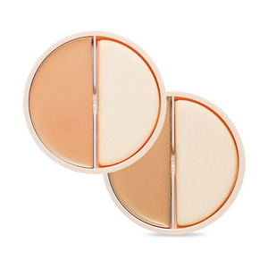 ETUDE HOUSE Any Balm Concealer 4g