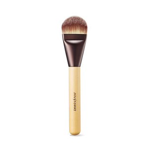innisfree Beauty Tool My Foundation Brush Glow