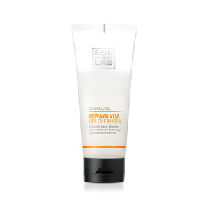 SKIN&LAB Always Vita Gel Cleanser 120ml