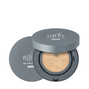 CHICA Y CHICO Matt Cushion Semi Matt 15g