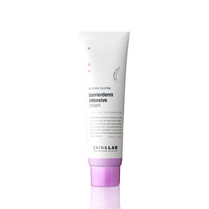 SKIN&LAB Barrierderm Intensive Cream 50ml