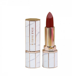 DEAR DAHLIA Lip Paradise Intense Satin 3.8g