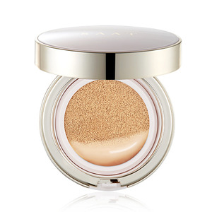 SAAT INSIGHT All Day Fixer Cushion 14.5g
