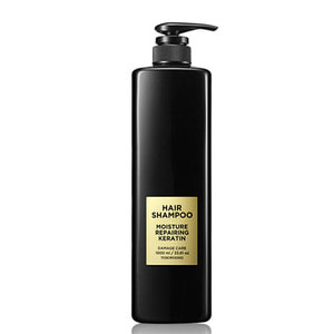 TOSOWOONG Hair Shampoo 1000ml