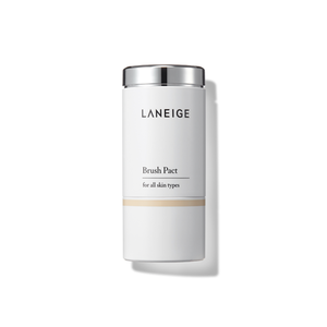 LANEIGE BRUSH PACT 9g