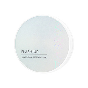 MISSHA Flash-Up Sun Tension SPF50+ PA++++ 16g