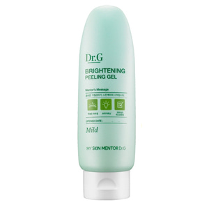 Dr.G Brightening Peeling Gel 120ml