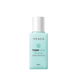 It's skin Tiger Cica Calming Serum 80ml