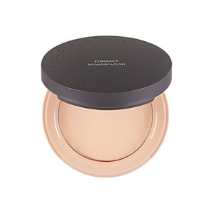 It's skin Life Color Compact Powerdation SPF30 PA+++ 13g